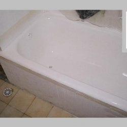אמבטיה מחירים