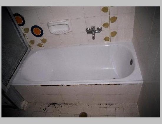 שיפוץ אמבטיה מחיר מוזל ומשתלם