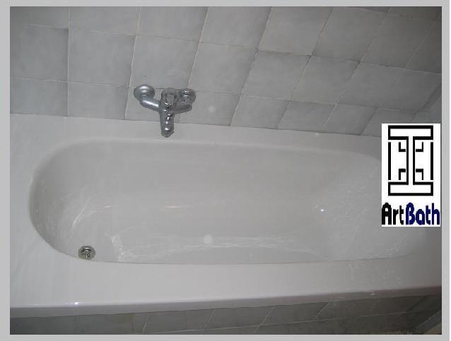 תיקון אמבטיה במחיר משתלם