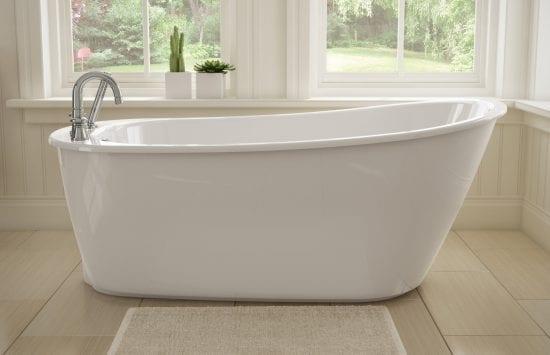 חידוש אמבטיה קיימת אצל חברת ארטבט